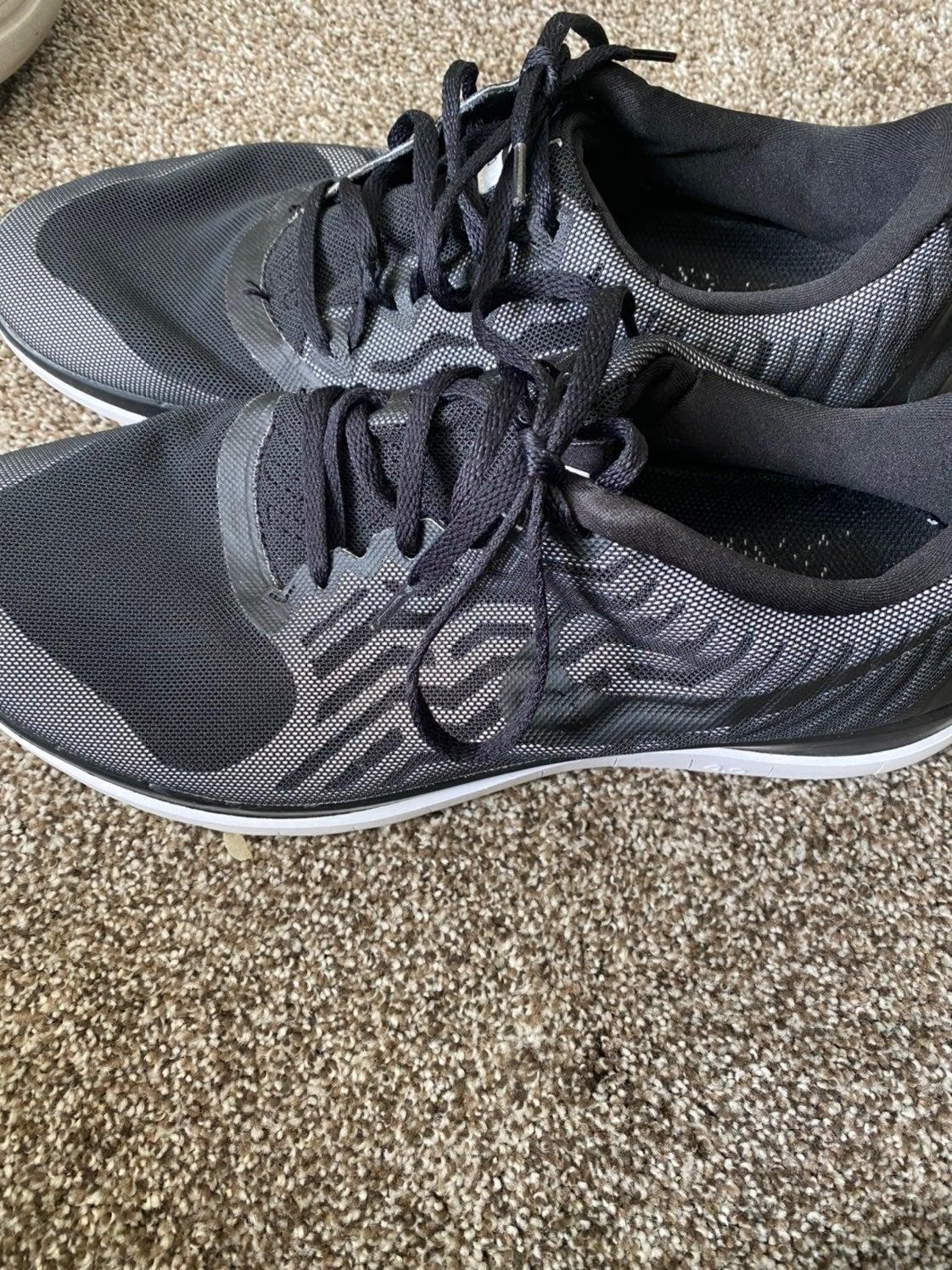 Nike men shoes
