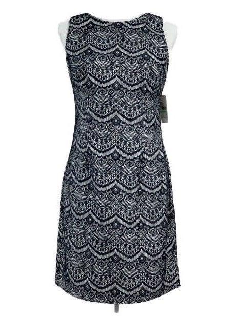Jessica Simpson Lace Sheath Dress NWT