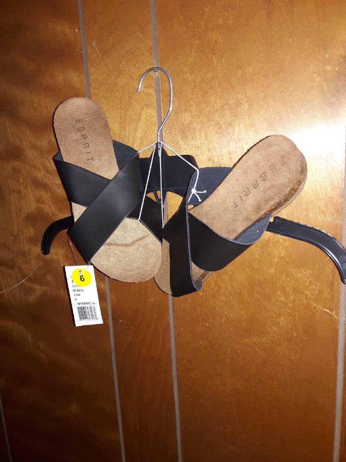 Spirit sandals women's