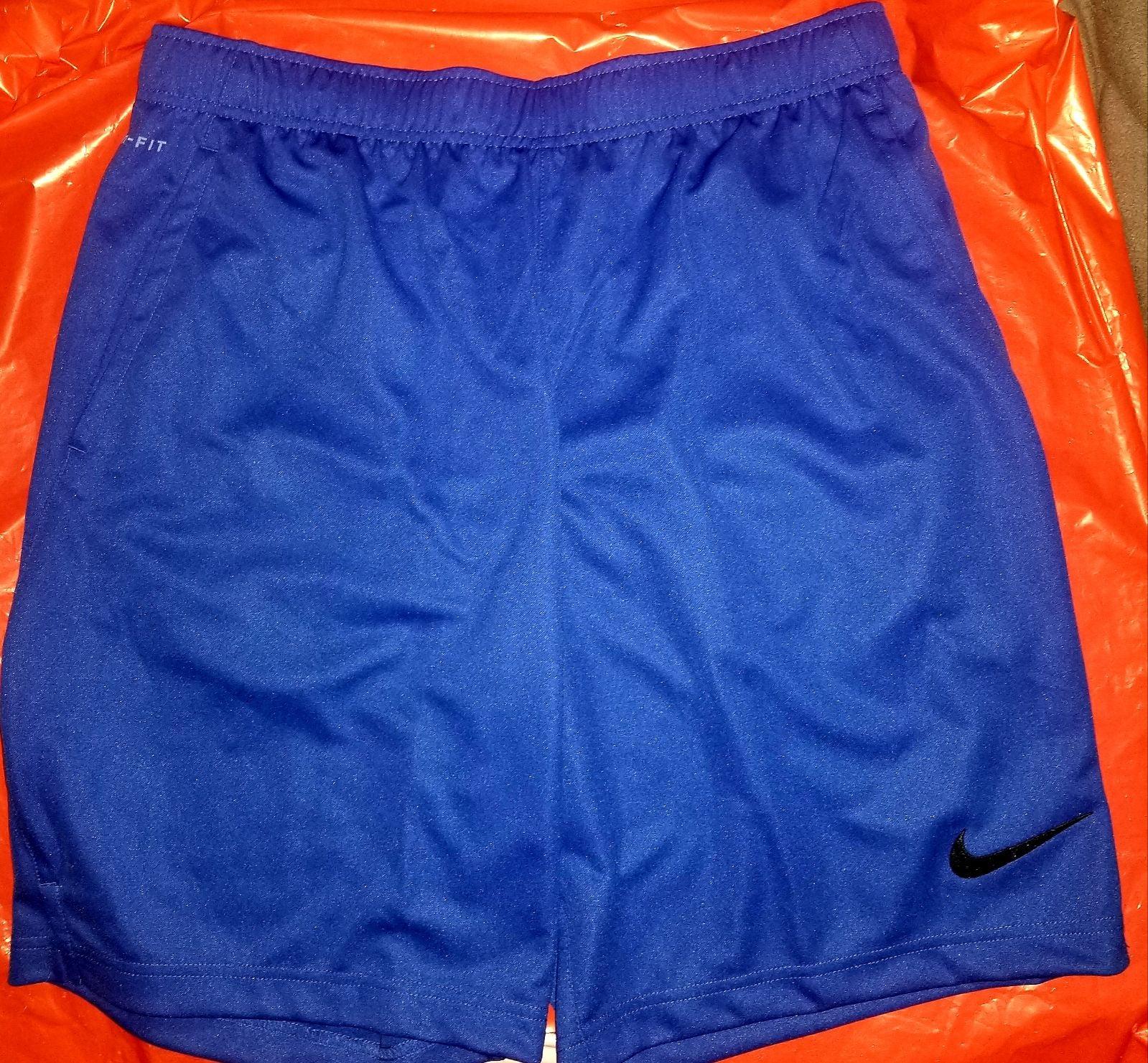 Nike Mens Shorts XL