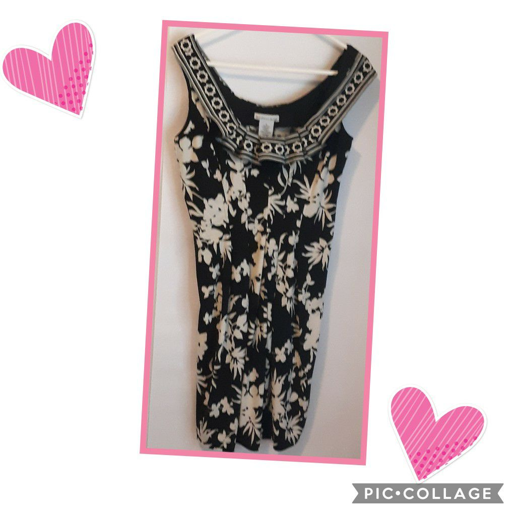 MADISON LEIGH Womens Size 12 Dress