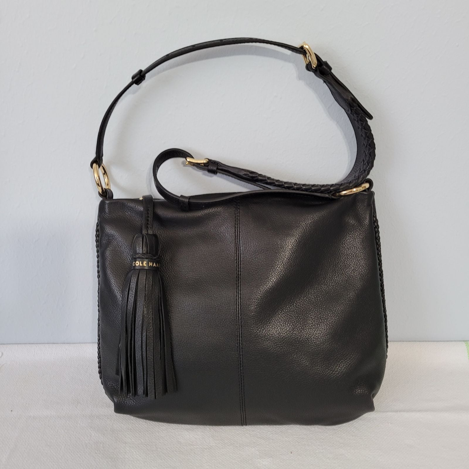 Cole Haan ADALEE Small X-Body Bag