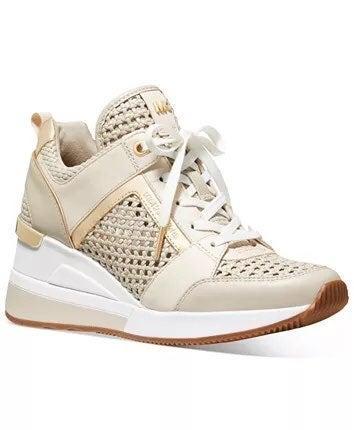 Michael Kors Women Sneaker