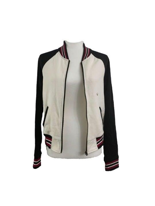 Aéropostale Sweatshirt/Jacket NWT