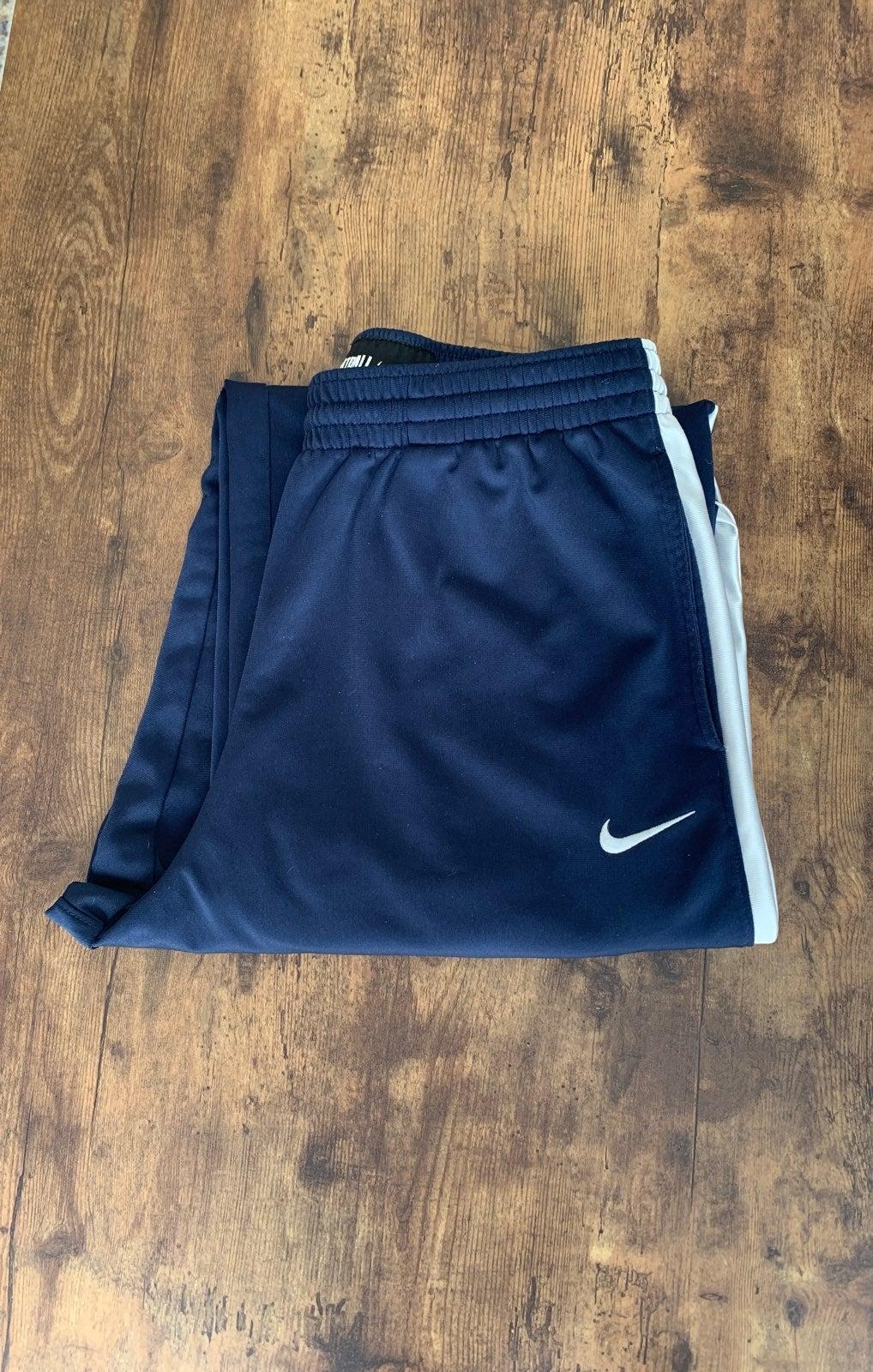 Mens Nike Sweats