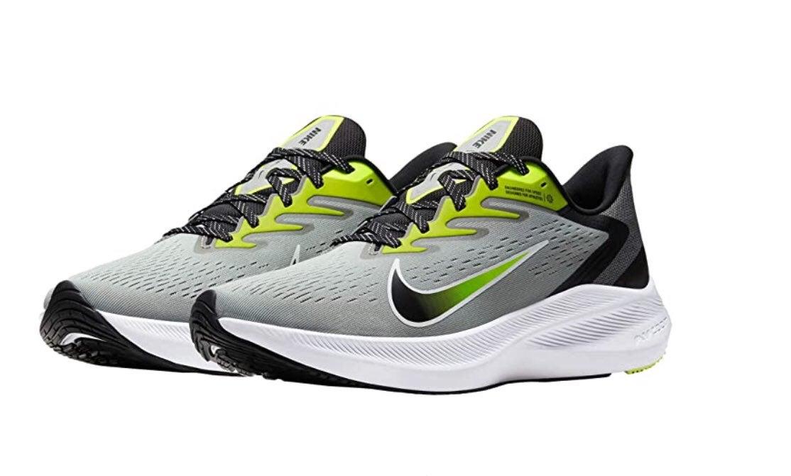 Nike Air WINFLO 10.5