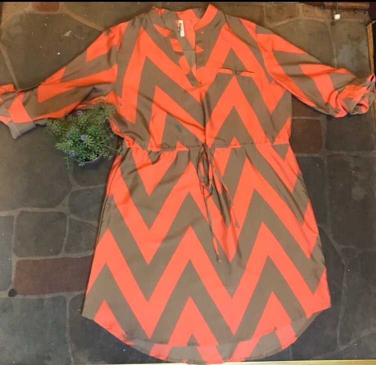 Live 4 Truth Dress Women Size Large!