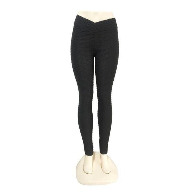 Summer Activewear  Leggings