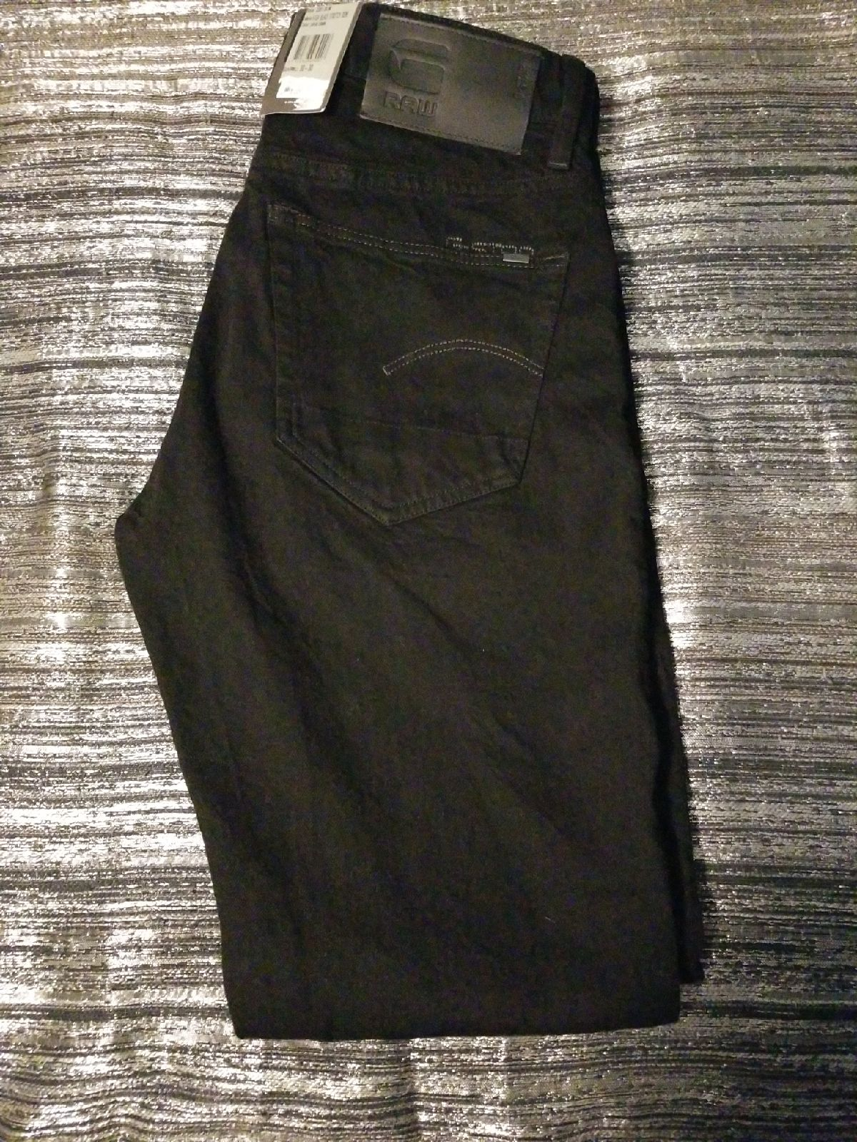 g star jeans 30x30