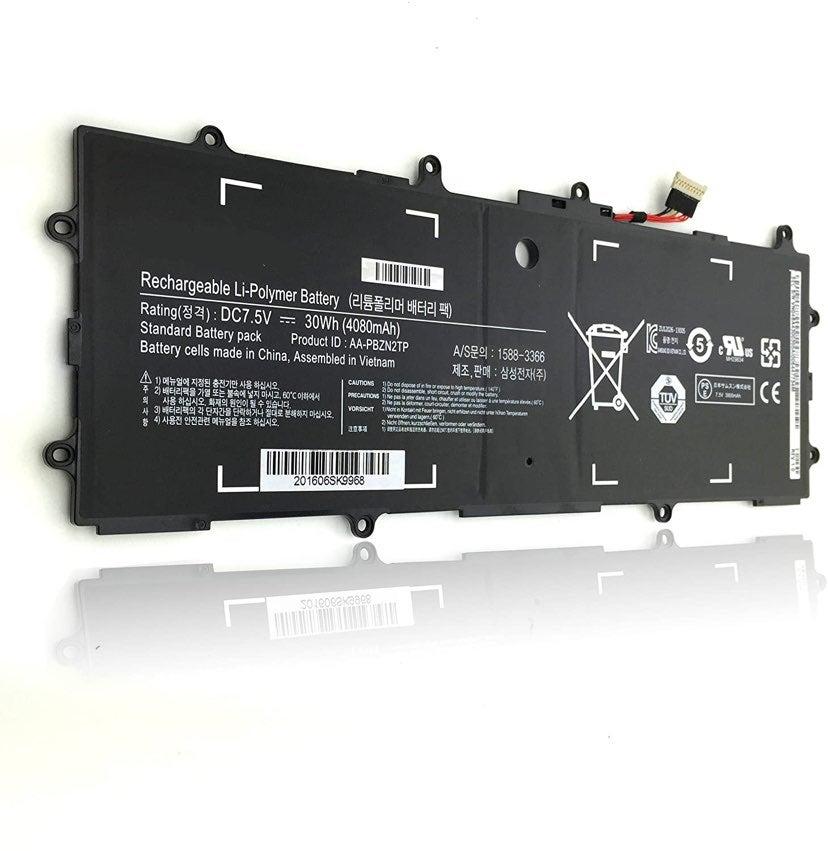 Aa-pbzn2tp samsung battery