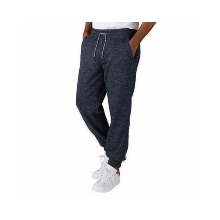 NEW Weatherproof  Fleece Lined Pant XXL