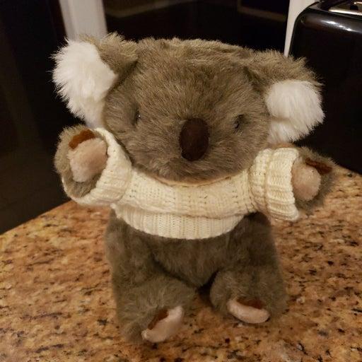 Prestige Toys Koala Plush
