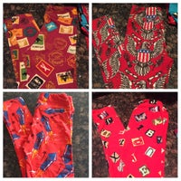 b1d8682add145 LuLaRoe Accessories for Girls (4+)   Mercari