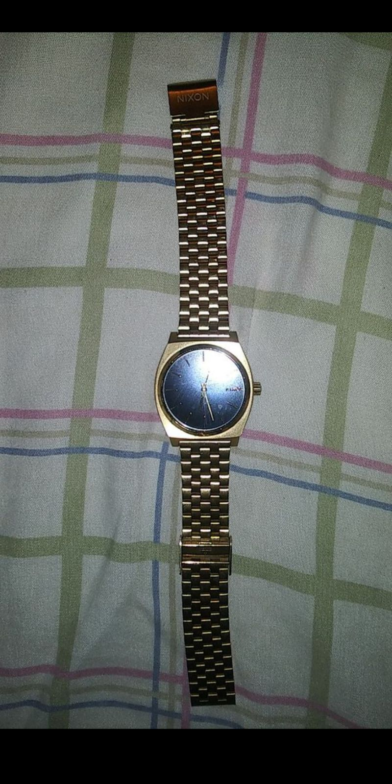 watches for men nixion