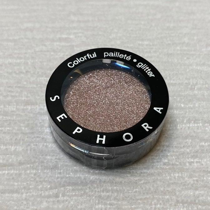 Sephora Eyeshadow in 362 Twinkle Twinkle
