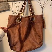 60e5b291dd8 Steven by Steve Madden Shoulder Handbags | Mercari