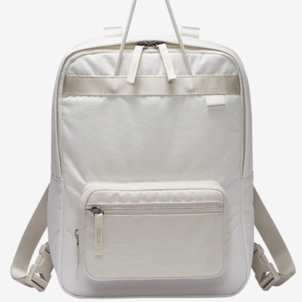 Nike Backpack Tanjun