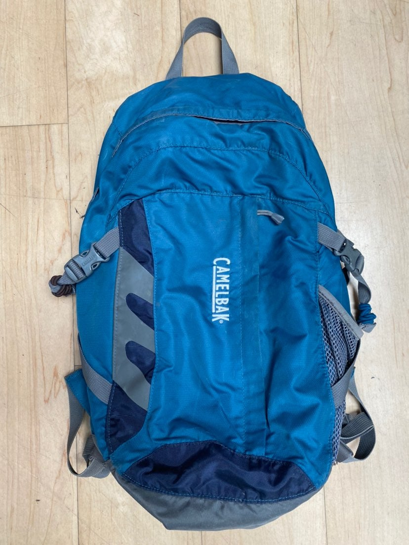 Camelbak Cloud Walker Hydration Backpack