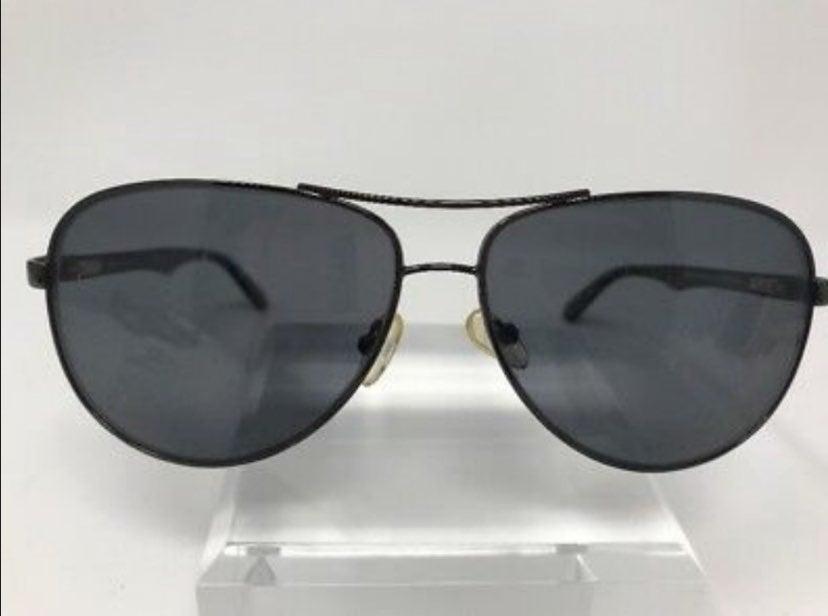 Kirkland signature sunglasses