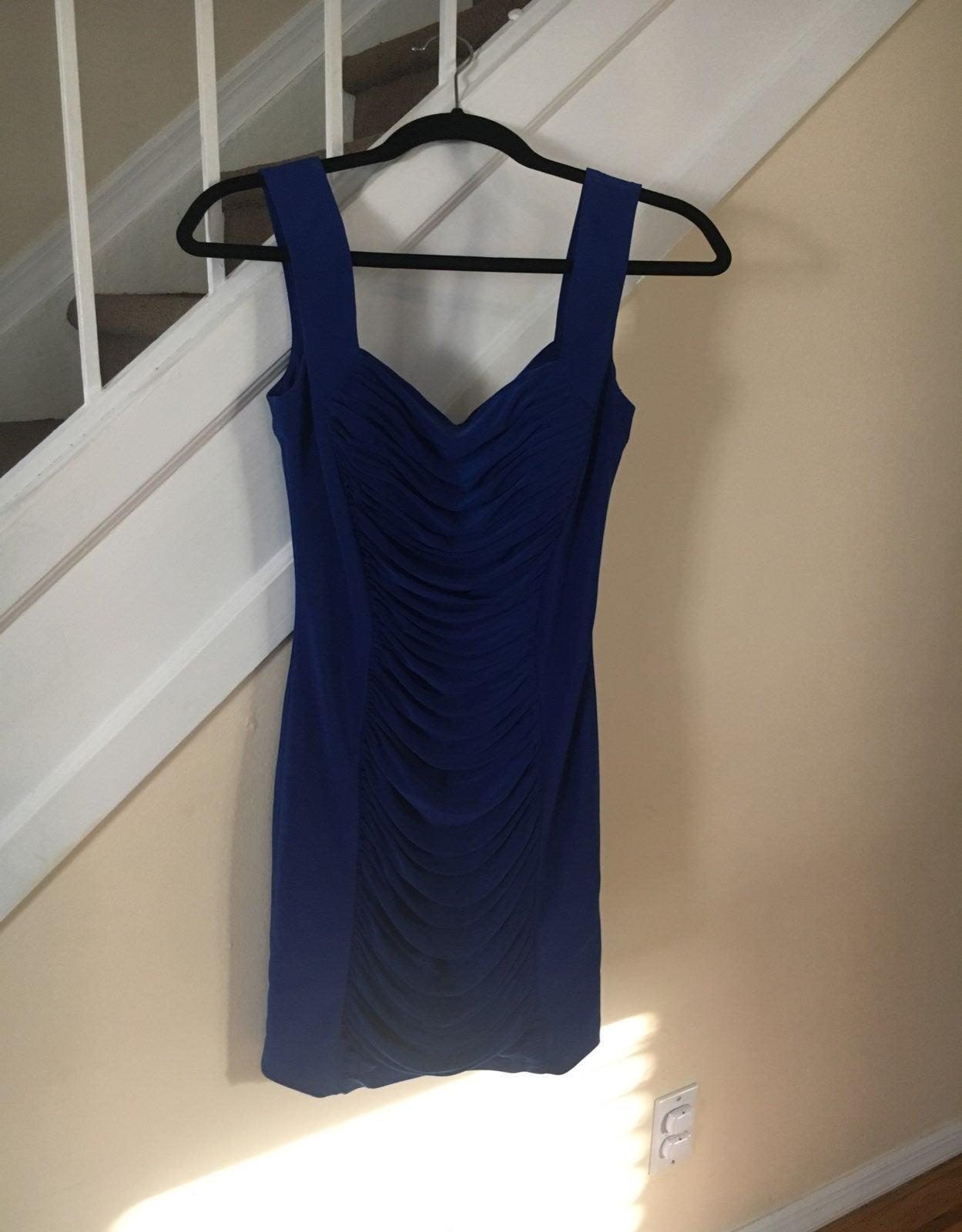 Cache womens Dress