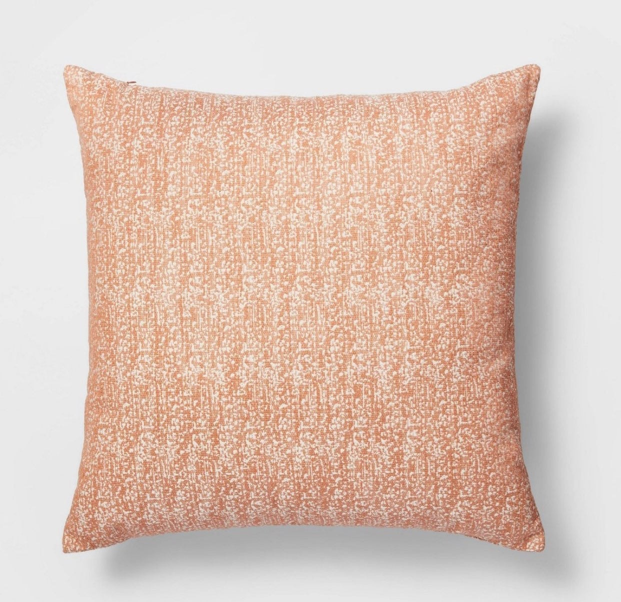 Project 62 throw pillow