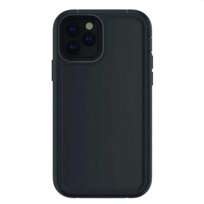 Rugged Protective iPhone 11 Pro Case