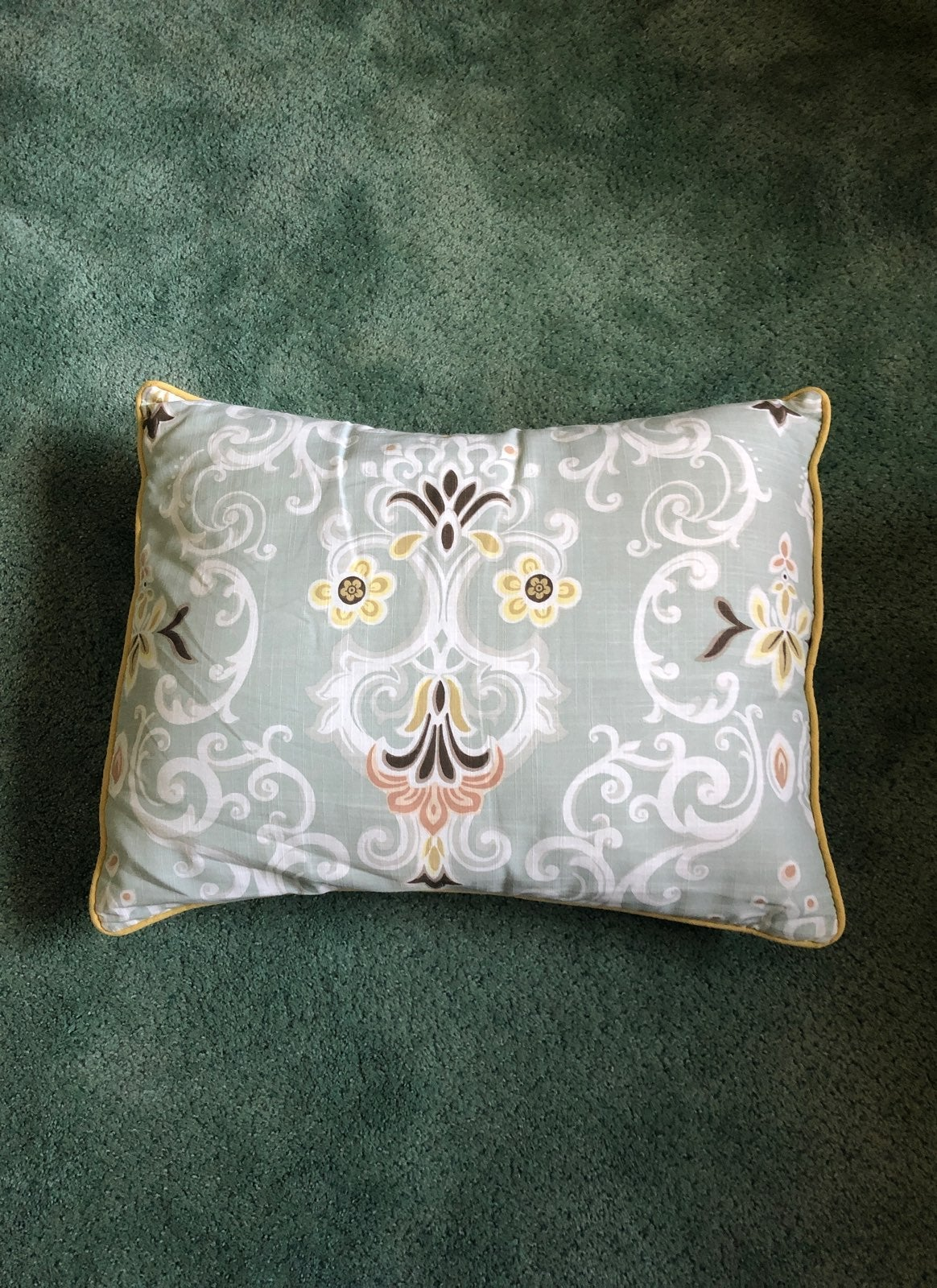 Laura Ashley Pillow