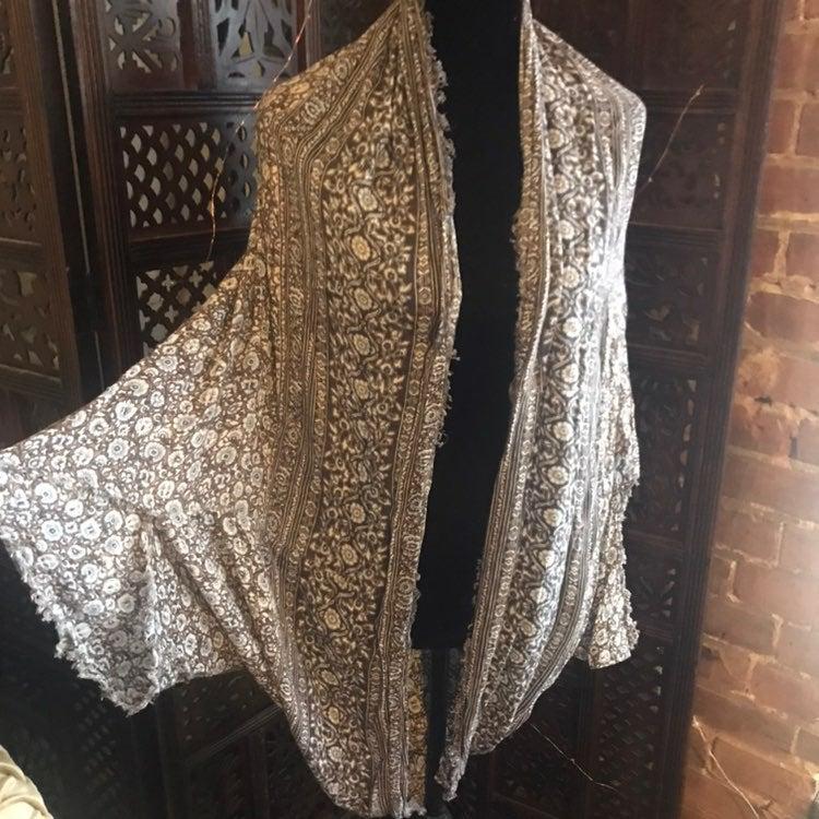Kimono Bundle