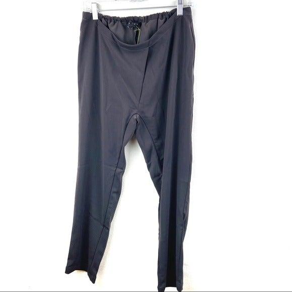 NWT Hatch Maternity Slip-On Pant size 2