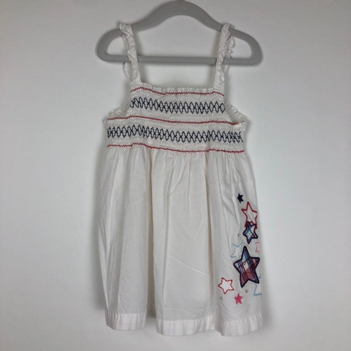 Girl's OshKosh B'Gosh Summer Top