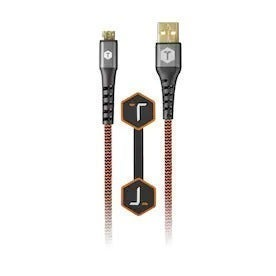 ToughTested USB Cable