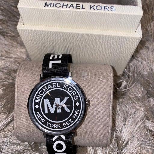 Michael Kors watch for women