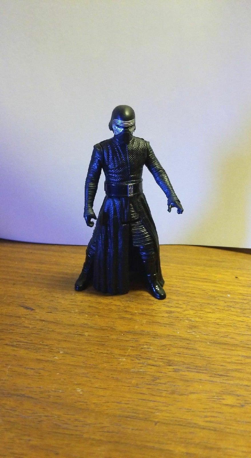 """Star Wars Kylo Ren figure 4"""""""