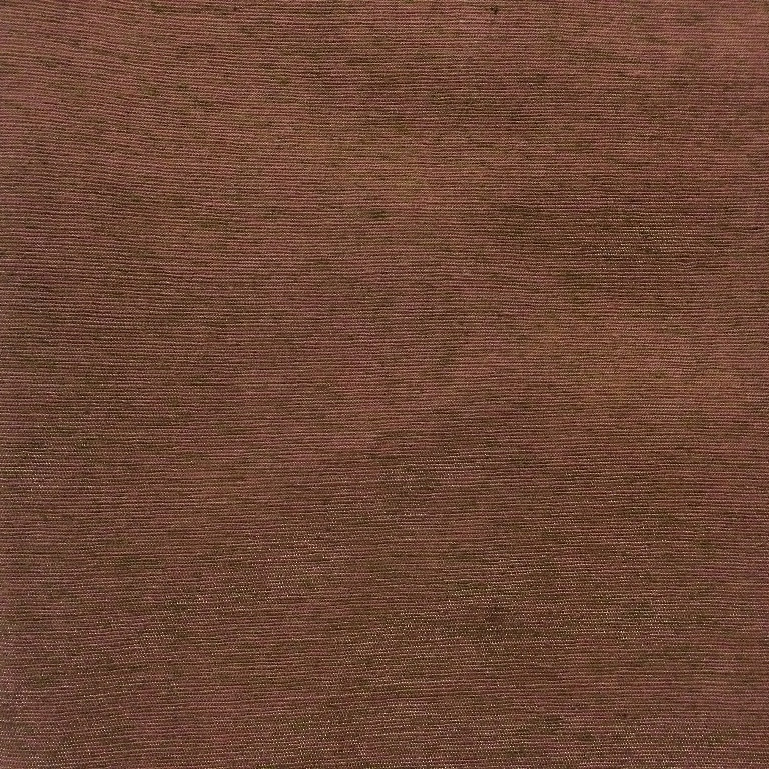 Fabric by the Yard - Mauve Faille