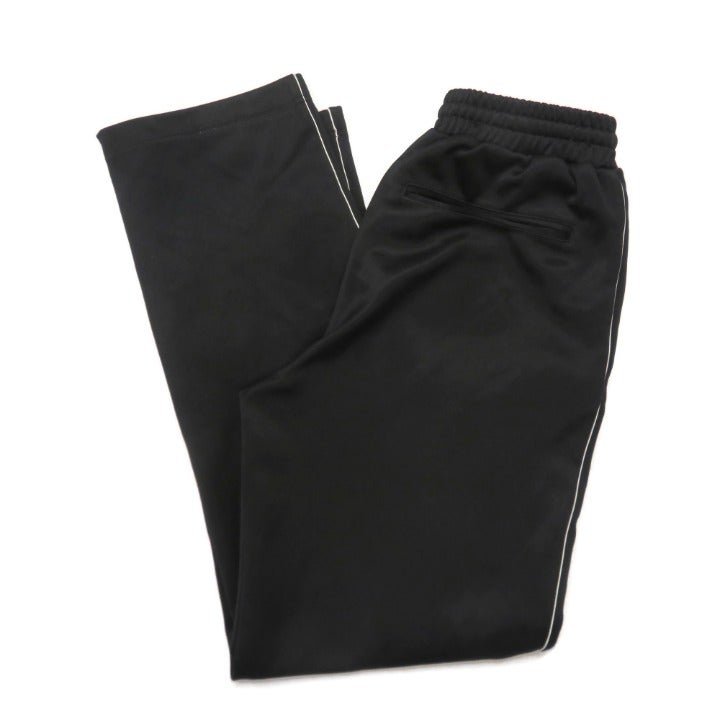 Zara Man Track Pants Mens Small Black