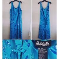 Plus-Size Dresses | Mercari