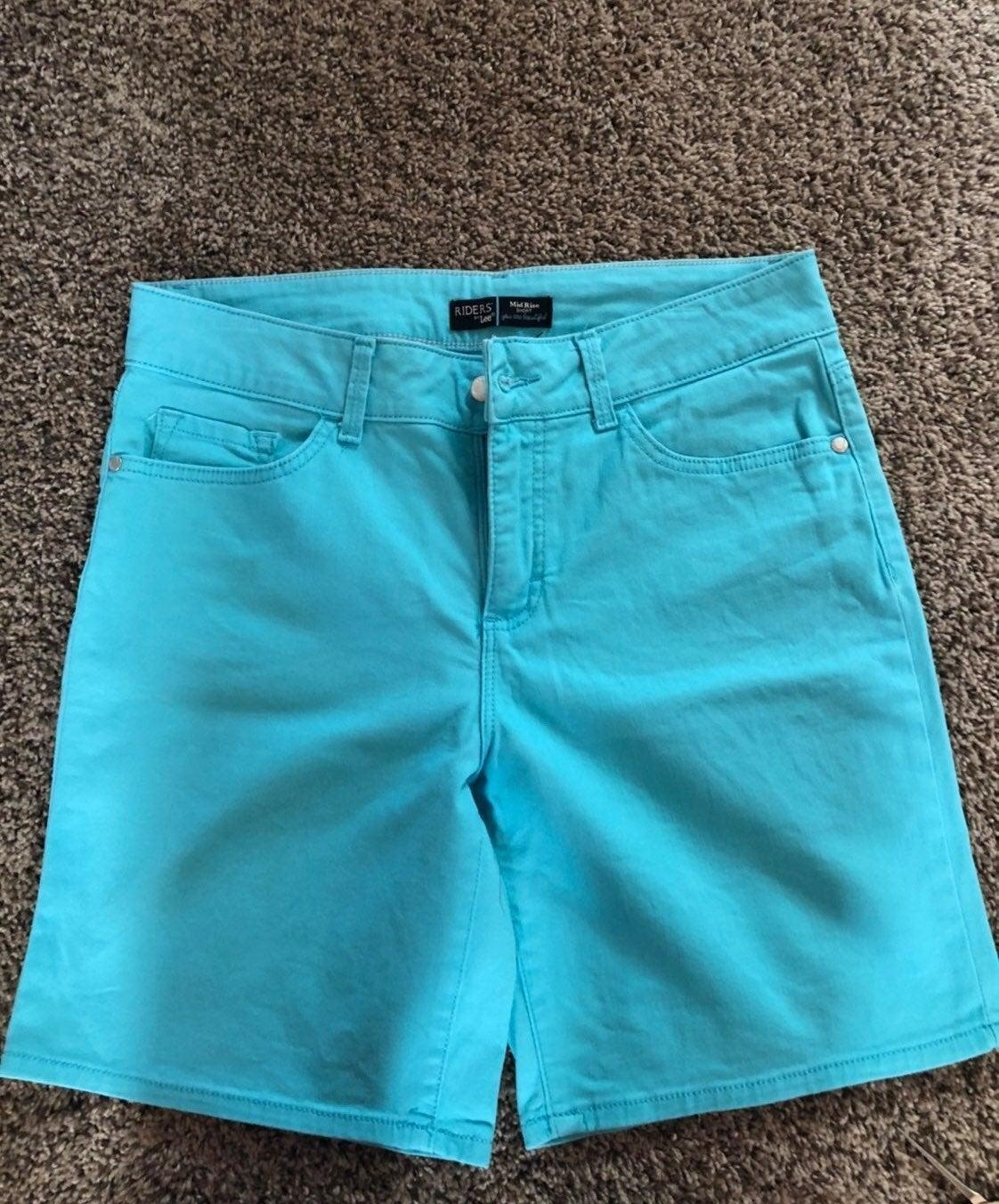 Shorts excellent condition, size 10M