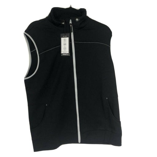 Craft Men's Functional Leisure Vest