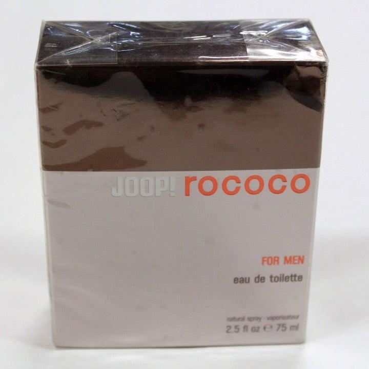 JOOP ROCOCO 2.5FL OZ FOR MEN