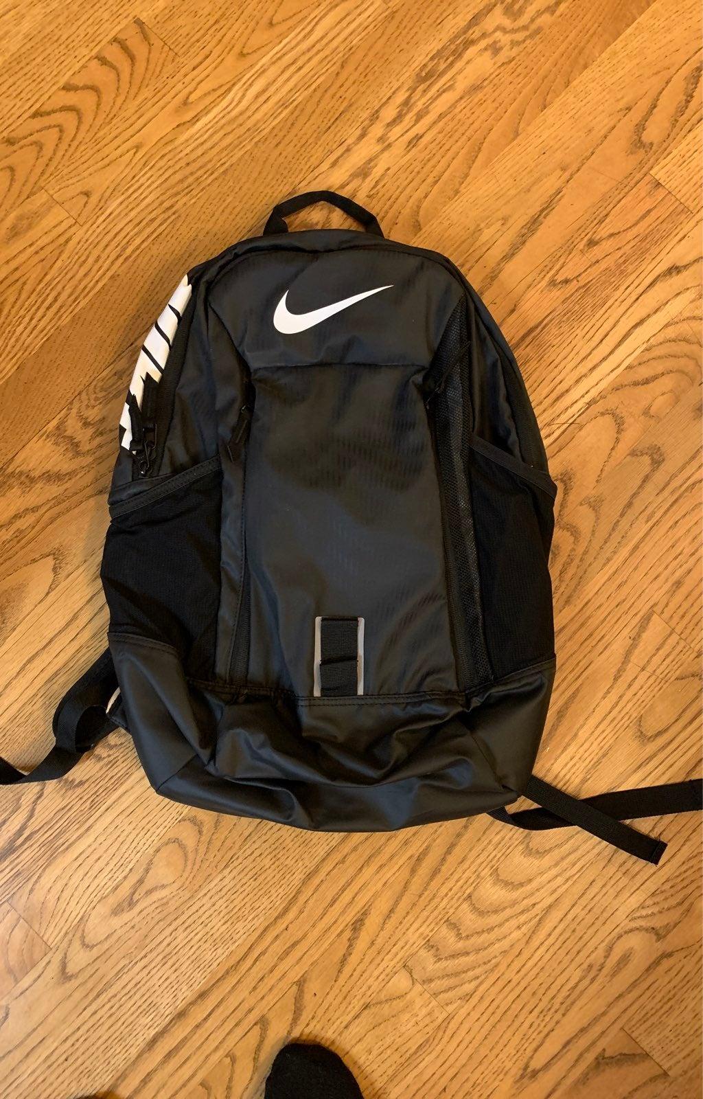 Nike Backpack