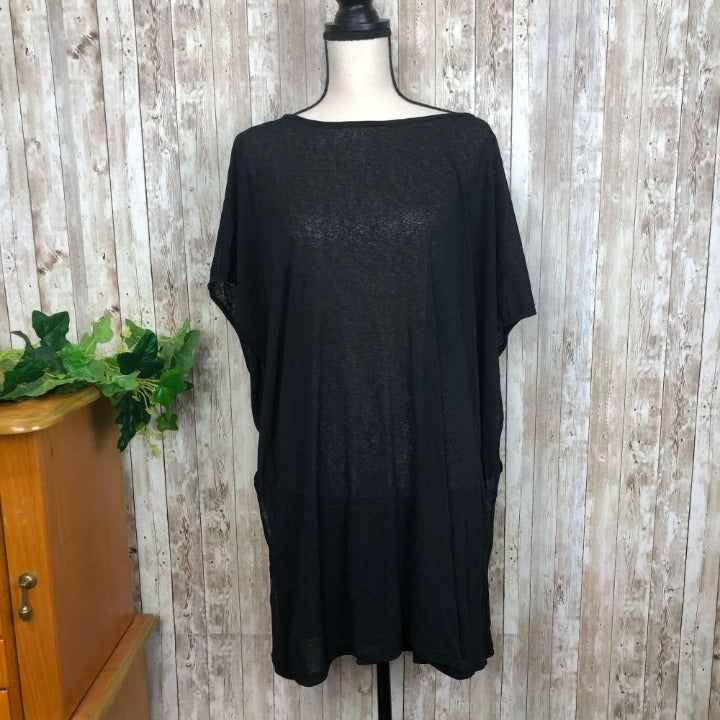 CoverMe   Sheer Cover-up