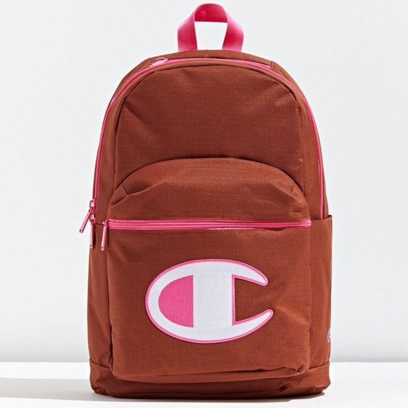 NWT Champion x Urban Outfitters Backpack