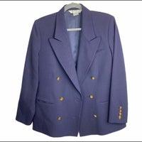 Austin Reed Blue Blazers Mercari