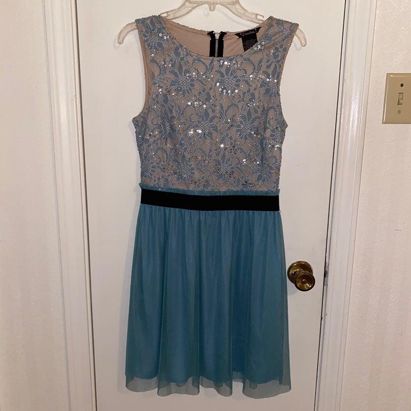 Xtraordinary Dress