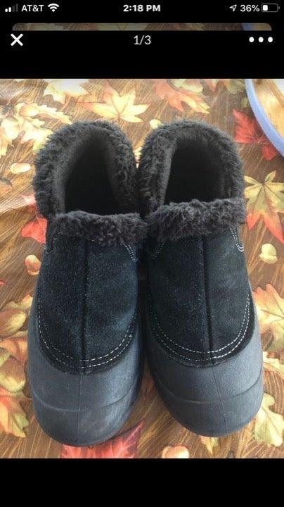 Women's Northside Kayla Winter Snow Boot
