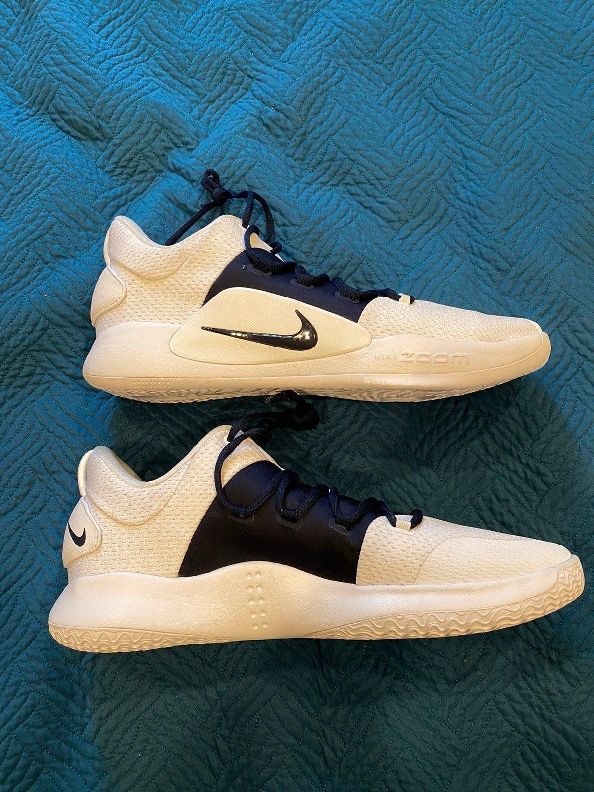 Nike Hyperdunk X Low Tb Size 13.5 Basket