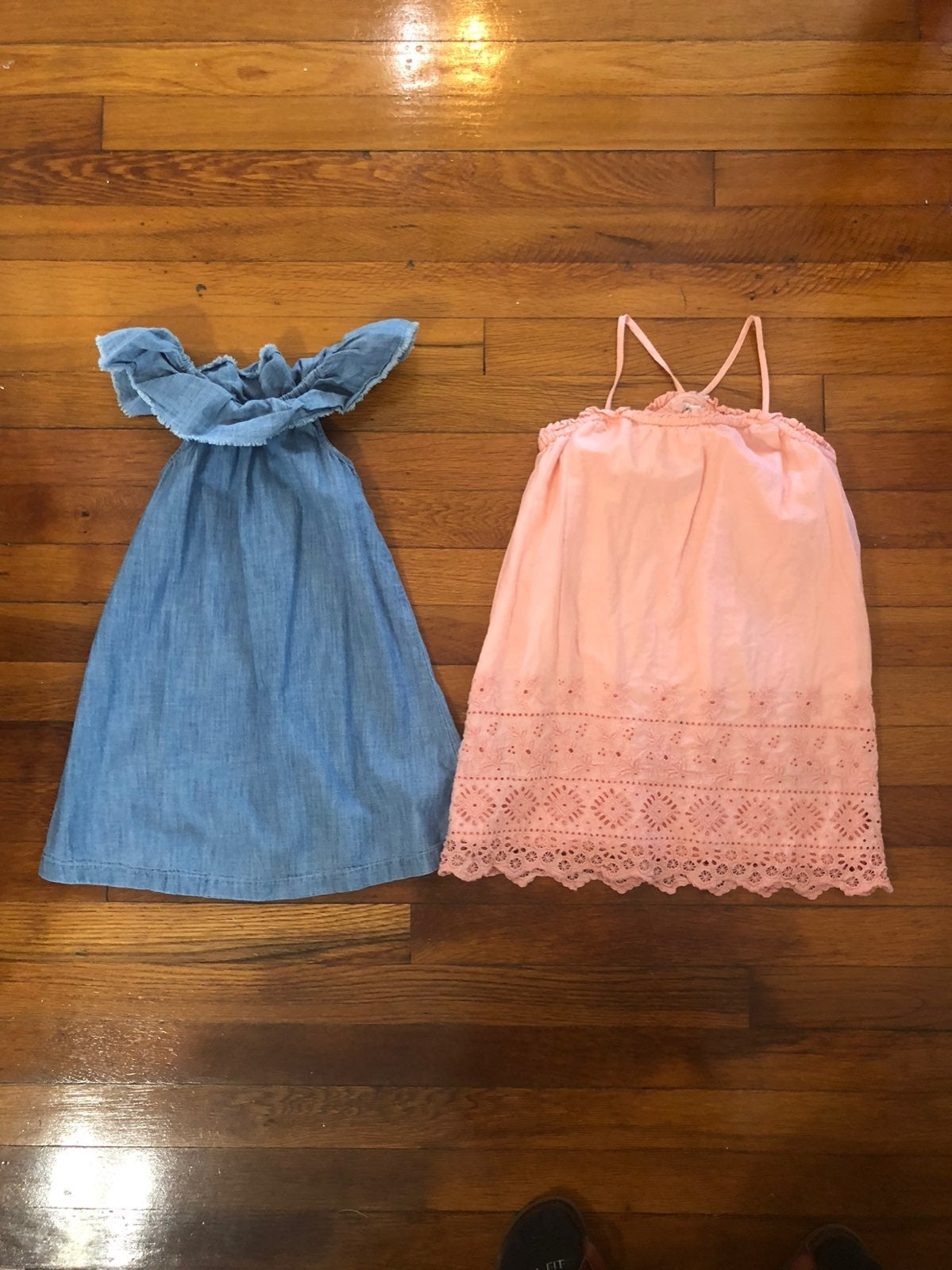 Gap Girls Dress Lot