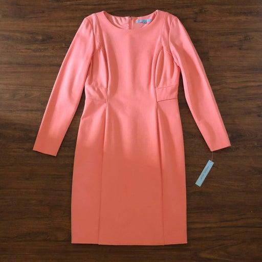 Antonio Melani Kacey Dress