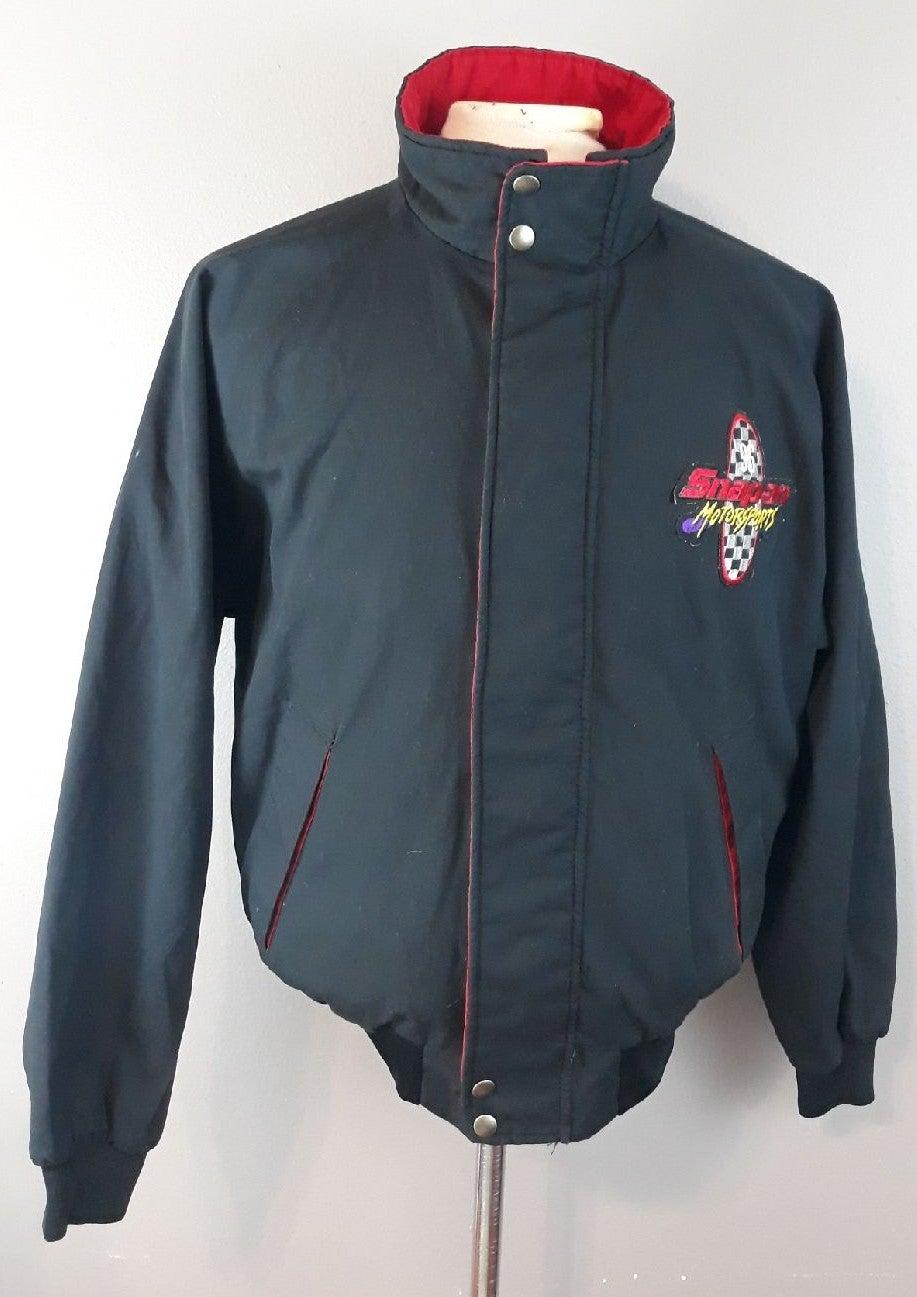 1970s vintage swingster jacket size larg