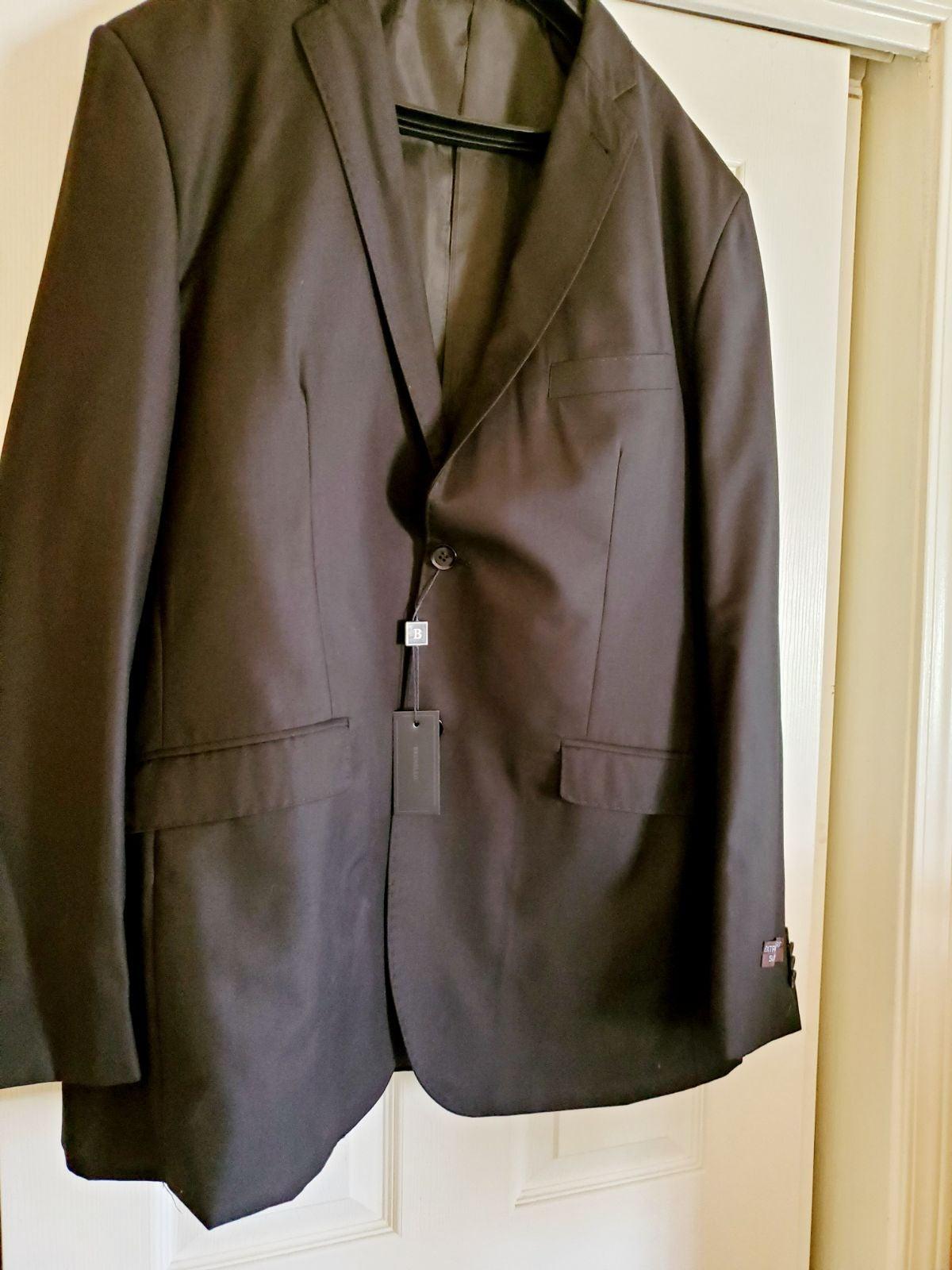 Brunello men's Blazer size XXL